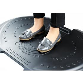 anti vermoeidheidsmat ergonomisch design
