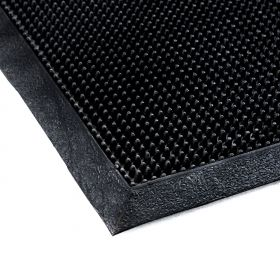 Toppin 45x75 cm