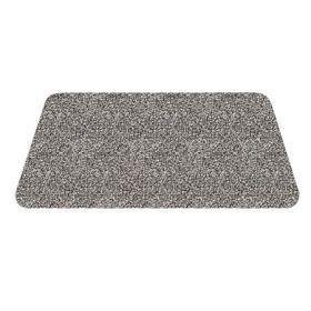 graniet kleur droogloopmat