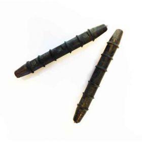 pennen-rubber-tegel