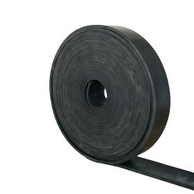 rubberstrip antislip