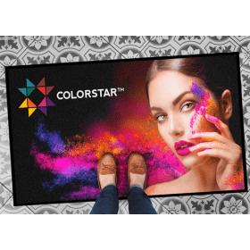 logomat Colorstar 150x250